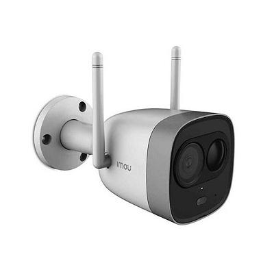 Camera IP Wifi 2.0MP IPC-G26EP-IMOU