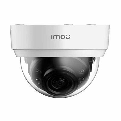 Camera IP Wifi Dome 2.0MP IPC-D22P-IMOU