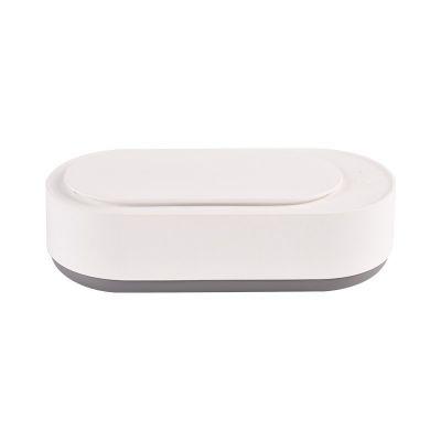 Máy Làm Sạch Bằng Sóng Siêu Âm Xiaomi EraClean GA01