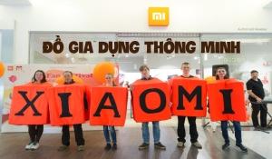 Địa chỉ mua đồ gia dụng thông minh Xiaomi tại Quảng Nam